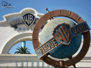 3. Den - Parque Warner Madrid